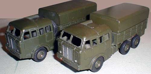 French Dinky 80D